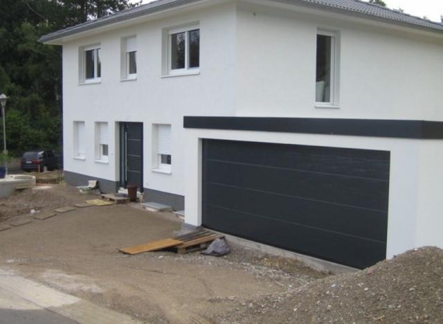 garagen und fertiggaragen von exklusiv ersparen immense kosten. Black Bedroom Furniture Sets. Home Design Ideas