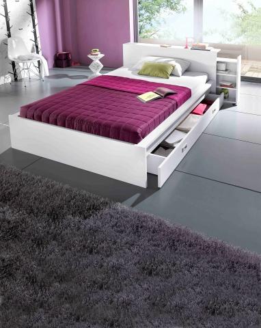 frische ideen f r kleine r ume. Black Bedroom Furniture Sets. Home Design Ideas