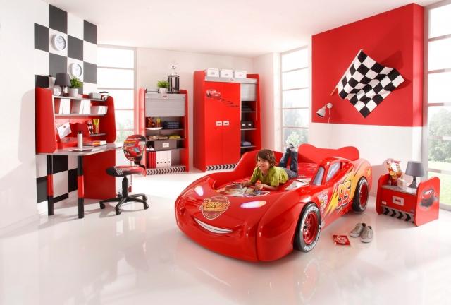 Einladung kino ausmalen vorlagen einladungen for Kinderzimmer komplett auto