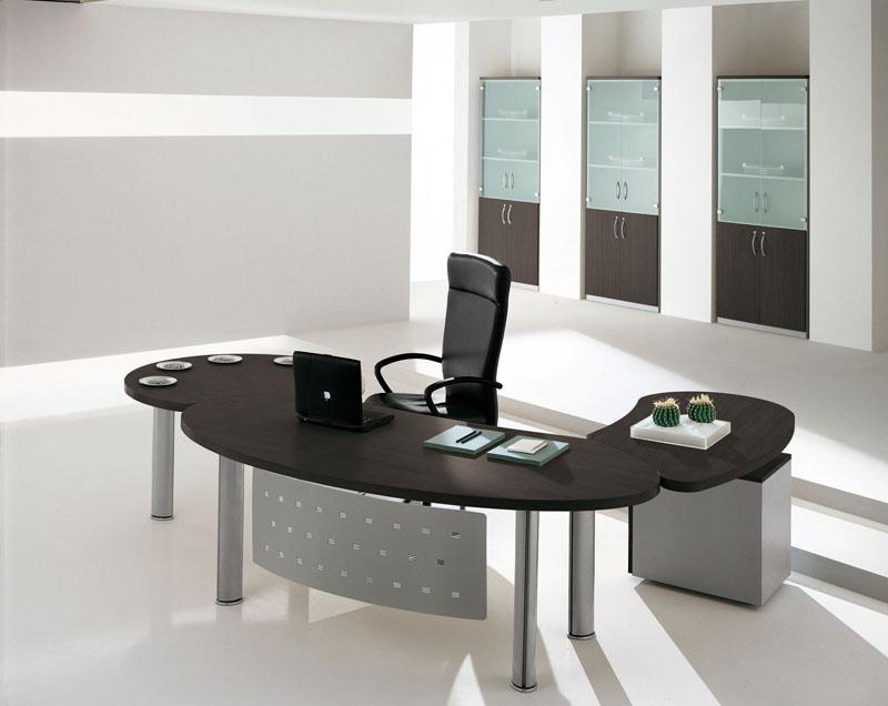 Büromöbel Leasing - Flexibel sein und Kosten sparen - firmenpresse