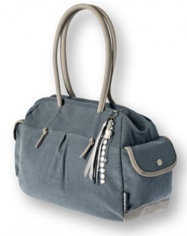 eurobike 2011 die handtasche f rs fahrrad basil stellt fashion linie elements vor. Black Bedroom Furniture Sets. Home Design Ideas