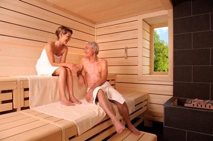 entspannen und verw hnen lassen in der grafttherme firmenpresse. Black Bedroom Furniture Sets. Home Design Ideas