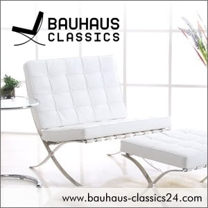 bauhaus classics der online shop f r weltber hmte m bel klassiker firmenpresse. Black Bedroom Furniture Sets. Home Design Ideas