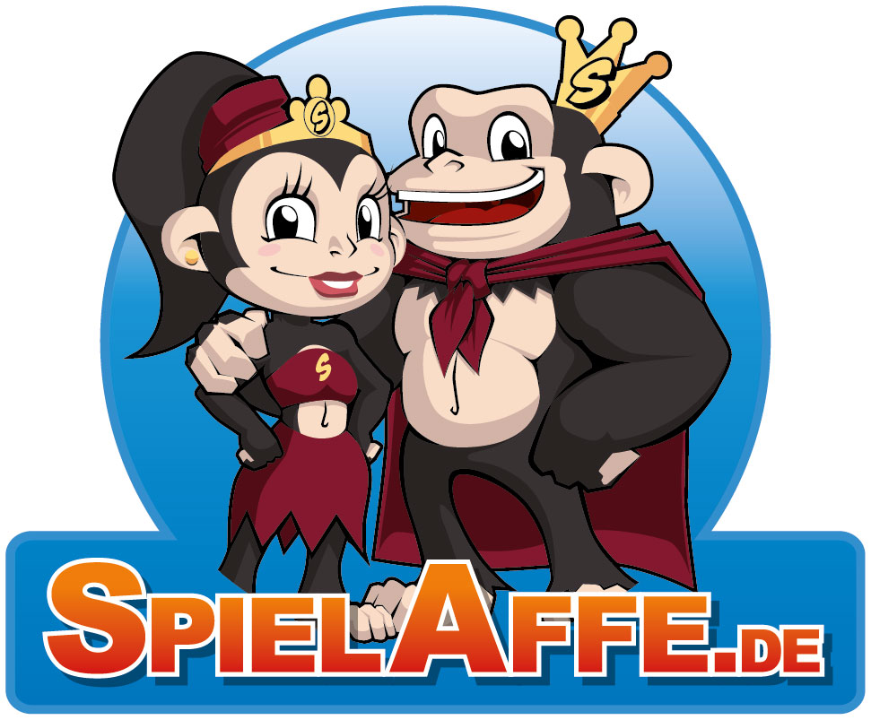 Aff Spiele