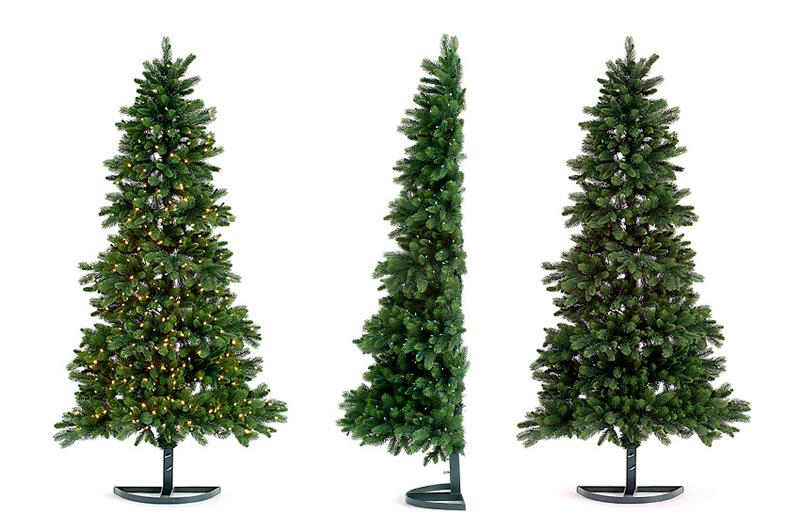 best 28 halber weihnachtsbaum die besten 25 blumentopf silber ideen auf pinterest halber. Black Bedroom Furniture Sets. Home Design Ideas