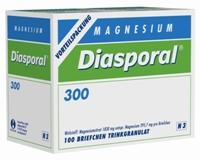 Magnesium Migräne