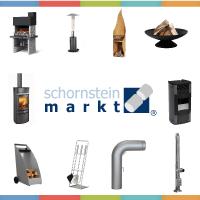 mehr sicherheit rauchmelder und gasmelder ab sofort im schornsteinmarkt online erh ltlich. Black Bedroom Furniture Sets. Home Design Ideas