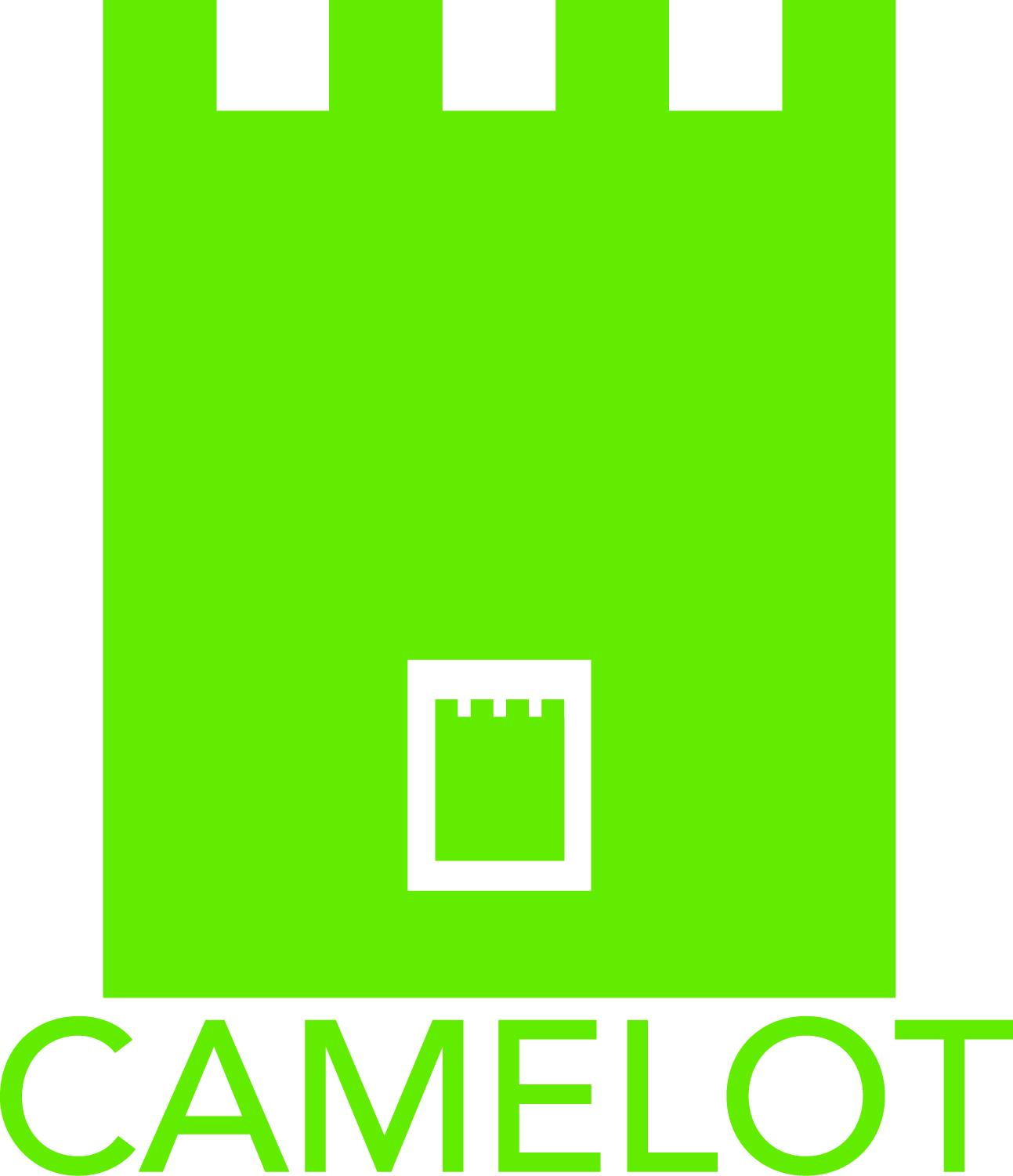 Camelot Deutschland
