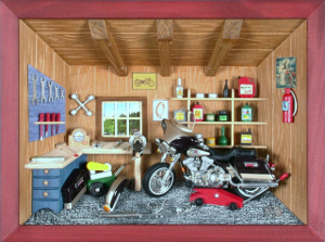 hochwertige geschenke zum ruhestand oder firmenjubil um firmenpresse. Black Bedroom Furniture Sets. Home Design Ideas