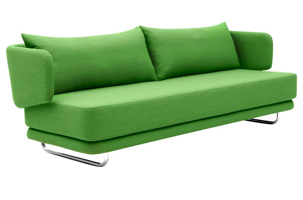 Scheuertouren Sofa möbel in kvadrat stoffen darauf achten objekt einrichter interior