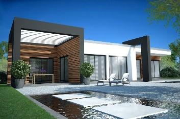 Baupläne Für Häuser lambertz baut bauplan-häuser