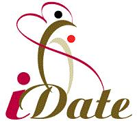 Zoosk Dating-Website uk