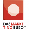 Das Marketing B�ro�