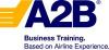 A2B by PRO TOURA und Lufthansa Flight Training