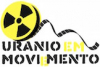 INTERNATIONAL URANIUM FILM FESTIVAL