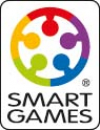 SMART Toys and Games GmbH
